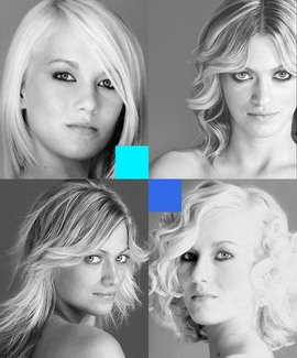 MHDPro | Online Hairdressing Courses | Hair Styling Courses - MHDPro