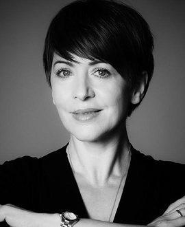 Andrea Bennett
