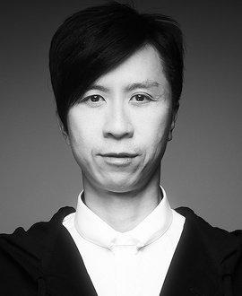 Gary Woo