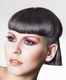 Learn a Pure Tone Hair Colour